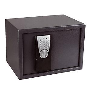 Kluiz Access elektronisch slot 16 L