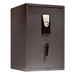 Kluiz Access elektronisch slot 79 L