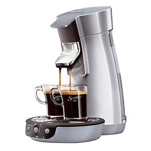 Koffiezet met doseringen Senseo Viva Café