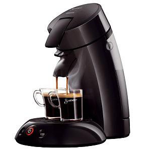 Koffiezetapparaat met doseringen SENSEO® Classic