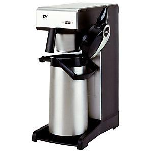 Koffiezetapparaat met grote capaciteit Bravilor