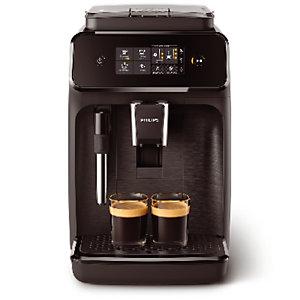 Koffiezetapparaat Philips Series 1200 EP 1220/00