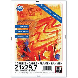 KOH-I-NOOR Cornice in crilex, 21 x 29,7 cm