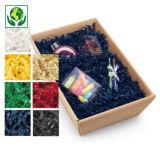 Kolorowy wypełniacz ozdobny SizzlePak®