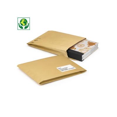 Kombi-Bag, 100% recycelt