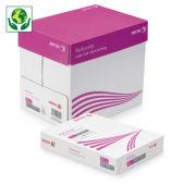 Kopierpapier XEROX® Performer DIN A4