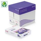 Kopierpapier XEROX® Premier DIN A4