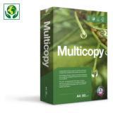 Kopipapir MultiCopy A4