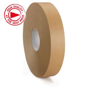 ed9d368c549 Kraft paper tape machine rolls