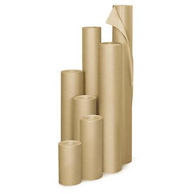 Kraftpapir - standardkvalitet 60 g/m²