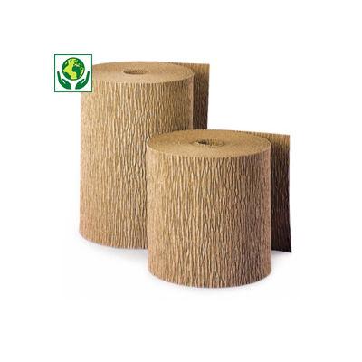 Krepový papír