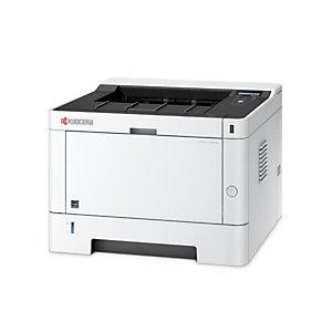 Kyocera ECOSYS P2235dn, Laser, 1200 x 1200 DPI, A4, 250 hojas, 35 ppm, Impresión dúplex 1102RV3NL0