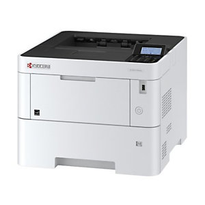 KYOCERA ECOSYS P3145dn, Laser, 1200 x 1200 DPI, A4, 45 ppm, Impression recto-verso, Réseau prêt à l'usage 1102TT3NL0