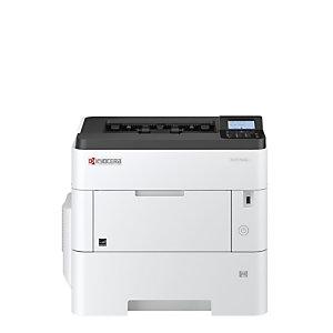 Kyocera ECOSYS P3260dn, Laser, 1200 x 1200 DPI, A4, 500 hojas, 60 ppm, Impresión dúplex 1102WD3NL0
