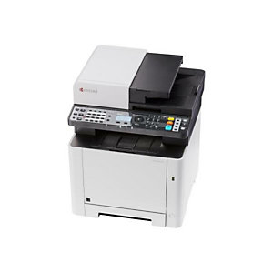 Kyocera, Stampanti e multifunzione laser e ink-jet, Ecosys m2540dn, 1102SH3NL0