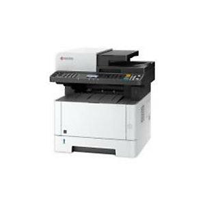 Kyocera, Stampanti e multifunzione laser e ink-jet, Ecosys m2635dn, 1102S13NL0