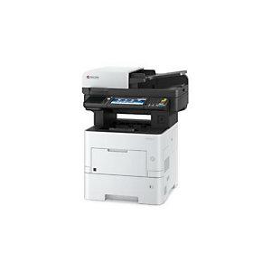 Kyocera, Stampanti e multifunzione laser e ink-jet, Ecosys m3655idn, 1102TB3NL0