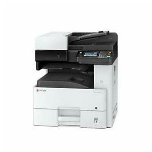 Kyocera, Stampanti e multifunzione laser e ink-jet, Ecosys m4125idn, 1102P23NL0