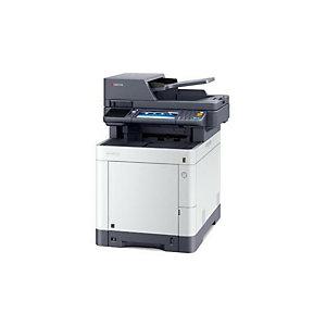 Kyocera, Stampanti e multifunzione laser e ink-jet, Ecosys m6230cidn, 1102TY3NL0