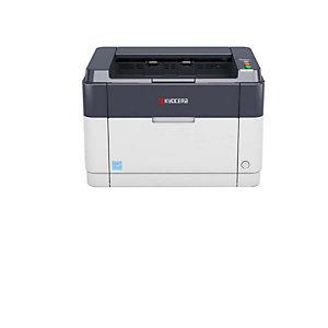 Kyocera, Stampanti e multifunzione laser e ink-jet, Fs-1041, 1102M23NL0