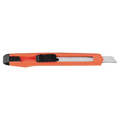 Lacný nôž 9 mm