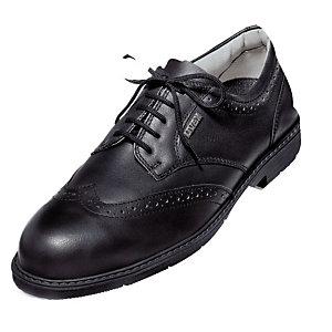 Lage schoen voor kantoor Uvex S1, maat 42