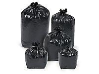 LAGERSALG - Søppelsekker