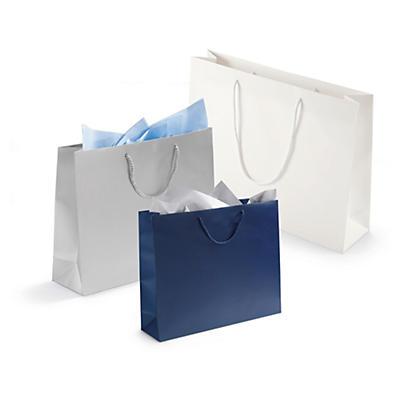 Lakpose med mat effekt