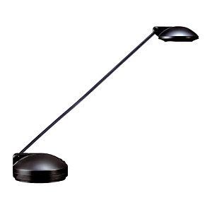Lampe de bureau Joker Led 2.0 noire