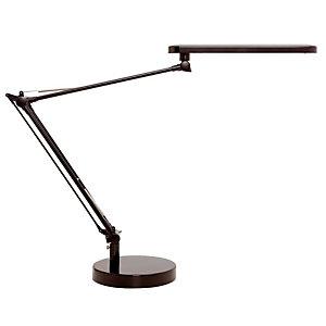 Lampe de bureau à Led Mambo