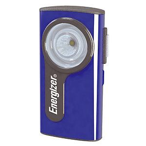 Lampe de poche compact LED Energizer