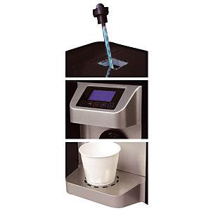 Lampe UV de rechange pour machine Fisapac Smart