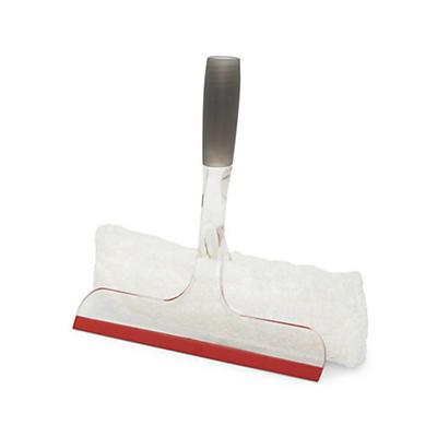 Lavavetri manuale Pippo