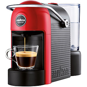 Lavazza A modo Mio Jolie Macchina per caffè, Rosso