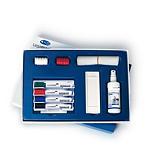 Legamaster Kit de démarrage avec accessoires pour tableau blanc