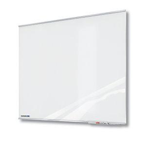 Legamaster Professional PURE Pizarra blanca de color blanco óptica 104 x 117,5 cm