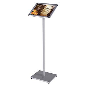 Leggio Eko MenU' Board - A4 - altezza 110 cm - Studio T