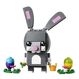Lego, Costruzioni, Brickheadz bunny, 40271A
