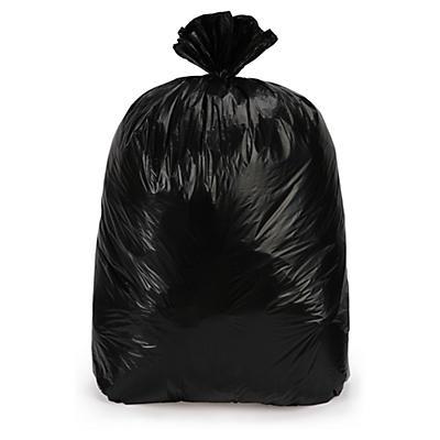 Leichte Müllsäcke