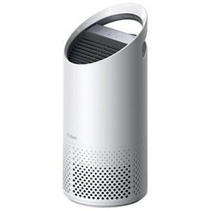 Leitz TruSens Purificador de aire Z-1000 con filtro HEPA, para espacios de hasta 23 m2