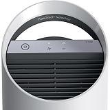 Leitz TruSenS Purificador de aire Z-1000, uso personal