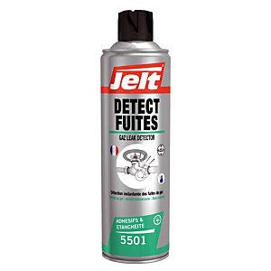 Lekdetector Jelt 650 ml
