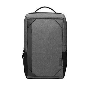 """Lenovo 4X40X54258, Mochila, 39,6 cm (15.6""""), Tirante para hombro, 790 g, Gris"""