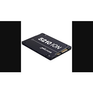 "Lenovo 4XB7A38185, 960 GB, 2.5"", 540 MB/s, 6 Gbit/s"