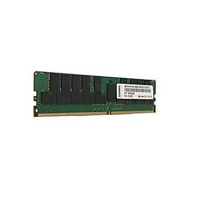 Lenovo 4ZC7A08696, 8 GB, 1 x 8 GB, DDR4, 2666 MHz, UDIMM