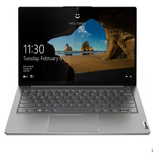 Lenovo, Notebook, Thinkbook 13s gen2 itl, 20V9005UIX
