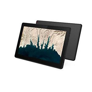 Lenovo, Tablet, 10e chromebook, 82AM0001IX