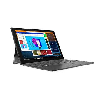 Lenovo, Tablet, Ideapad duet 3 10igl5, 82AT002UIX