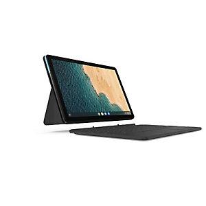 Lenovo, Tablet, Ip ideapad duet chromebook, ZA6F0011IT