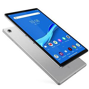 Lenovo, Tablet, Ip lenovo tab m10+ fhd, ZA5V0280SE